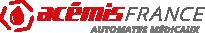 Acemis France : Automates médicaux