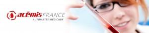 Acemis France : Acemis Médical