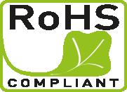 Acemis France : engagement qualité - Rohs compliant
